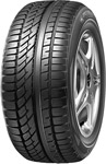Отзывы о автомобильных шинах Tigar Hitris 195/60R15 88H