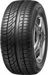 Отзывы о автомобильных шинах Tigar Hitris 215/55R16 93H