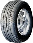 Отзывы о автомобильных шинах Tigar Sigura 155/70R13 75T