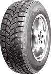 Отзывы о автомобильных шинах Tigar Sigura Stud 205/65R15 94T