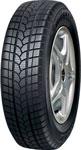 Отзывы о автомобильных шинах Tigar Winter 1 205/55R16 91H