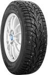 Отзывы о автомобильных шинах Toyo Observe G3-ICE 215/50R17 91T