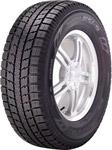 Отзывы о автомобильных шинах Toyo Observe GSi-5 235/70R16 106S