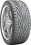 Отзывы о автомобильных шинах Toyo Proxes T1-R 205/40R17 84W
