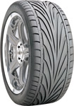 Отзывы о автомобильных шинах Toyo Proxes T1-R 245/40R18 97W