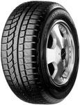 Отзывы о автомобильных шинах Toyo Snowprox S942 235/60R16 104H
