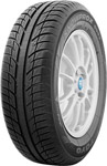 Отзывы о автомобильных шинах Toyo Snowprox S943 175/55R15 77T