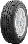 Отзывы о автомобильных шинах Toyo Snowprox S943 205/45R17 88H