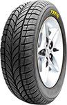 Отзывы о автомобильных шинах Trayal Arctica 175/65R14 82T
