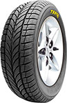 Отзывы о автомобильных шинах Trayal Arctica 205/55R16 91H