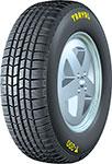 Отзывы о автомобильных шинах Trayal T-200 145/80R13 75T