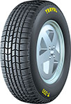 Отзывы о автомобильных шинах Trayal T-200 155/65R14 75T