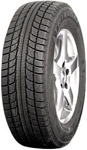 Отзывы о автомобильных шинах Triangle TR777 195/55R15 85H