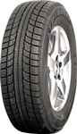 Отзывы о автомобильных шинах Triangle TR777 215/60R16 95T