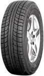 Отзывы о автомобильных шинах Triangle TR777 225/50R17 98H