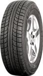 Отзывы о автомобильных шинах Triangle TR777 225/55R17 97Q