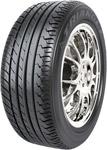 Отзывы о автомобильных шинах Triangle TR918 215/55R16 93H
