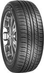 Отзывы о автомобильных шинах Triangle TR928 225/65R17 102H