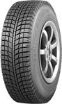Отзывы о автомобильных шинах Tunga Extreme Contact 195/65R15 91T