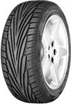 Отзывы о автомобильных шинах Uniroyal Rainsport 2 235/40R18 95W