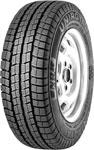 Отзывы о автомобильных шинах Uniroyal Snow Max 2 225/70R15C 112/110R