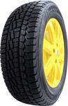 Отзывы о автомобильных шинах Viatti Brina V-521 185/60R15 84T