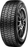Отзывы о автомобильных шинах Vredestein Arctrac 235/60R18 107T