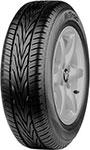 Отзывы о автомобильных шинах Vredestein Hi-Trac 215/65R15 96H