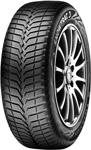 Отзывы о автомобильных шинах Vredestein Snowtrac 3 165/70R14 81T