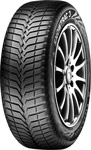 Отзывы о автомобильных шинах Vredestein Snowtrac 3 185/55R15 82H