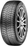 Отзывы о автомобильных шинах Vredestein Snowtrac 3 205/55R16 91T