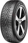 Отзывы о автомобильных шинах Vredestein Sportrac 3 205/60R16 92V