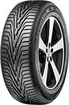 Отзывы о автомобильных шинах Vredestein Sportrac 3 215/55R16 97V