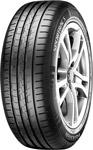 Отзывы о автомобильных шинах Vredestein Sportrac 5 205/55R16 91V