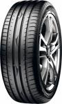 Отзывы о автомобильных шинах Vredestein Ultrac Cento 215/55ZR17 94Y