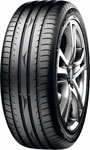 Отзывы о автомобильных шинах Vredestein Ultrac Cento 225/50ZR17 94Y
