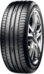 Отзывы о автомобильных шинах Vredestein Ultrac Cento 225/55R17 101Y