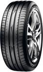 Отзывы о автомобильных шинах Vredestein Ultrac Cento 235/55R17 103Y