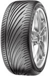 Отзывы о автомобильных шинах Vredestein Ultrac Sessanta 225/45R17 94Y