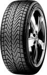 Отзывы о автомобильных шинах Vredestein Wintrac Xtreme 235/40ZR18 95Y