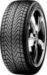 Отзывы о автомобильных шинах Vredestein Wintrac Xtreme 245/40R18 97W