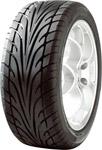 Отзывы о автомобильных шинах Wanli S1088 235/50R18 97W