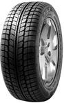 Отзывы о автомобильных шинах Wanli Snow Grip S-1083 215/55R17 98V