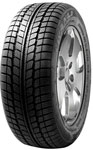 Отзывы о автомобильных шинах Wanli Snow Grip S-1083 235/60R18 107V