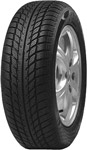 Отзывы о автомобильных шинах WestLake SW608 195/55R15 89H