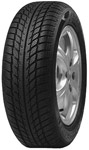 Отзывы о автомобильных шинах WestLake SW608 195/60R15 88H