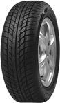 Отзывы о автомобильных шинах WestLake SW608 195/70R15C 104/102R