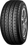 Отзывы о автомобильных шинах Yokohama A.drive AA01 205/55R16 91H