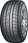Отзывы о автомобильных шинах Yokohama C.drive AC01 215/55R17 98W
