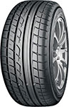 Отзывы о автомобильных шинах Yokohama C.drive AC01 225/40R18 92W
